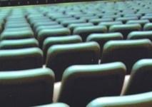 Festival de l'espace méditerranéen multi-théâtre de Tétouan : La Jordanie décroche le Prix du meilleur spectacle