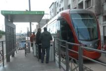 Des pannes d'électricité perturbent le trafic : Incidents à répétition sur le tram de Casablanca