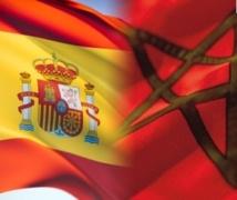 Espagne : Le Maroc parmi les bénéficiaires du Plan de la coopération au développement