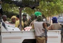 Après le feu vert onusien : Possible intervention militaire au Mali en 2013