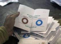 Au lendemain du référendum imposé par Morsi : La nouvelle Constitution ne redressera pas l'économie égyptienne