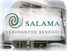 Trois compagnies ciblées pour fusion-absorption : Après le secteur bancaire, les Marocains s'intéressent aux sociétés sénagalaises d'assurance