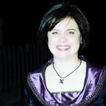 Une Marocaine à l'honneur lors du colloque «Vivre Ensemble la Diversité-Dialogue des Peuples et des Cultures» : Le Trophée du Conseil décerné à Selma Bennani à Aix-en-Provence