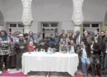 Donner au court récit la place qu'il mérite : Essaouira rend hommage à Ahmed Bouzfour