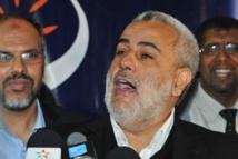 Benkirane et son parti ont mis sous le boisseau toutes leurs promesses électorales : Le populisme en mode de gouvernement