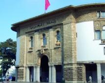 Selon Bank Al-Maghrib : Hausse des avoirs extérieurs nets à la mi-décembre