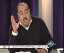 """Driss Lachgar lors de l'émission """"Milaf Li Nikach"""" de Médi 1 TV : """"L'USFP se doit de mener une lutte culturelle et idéologique contre les forces conservatrices"""""""