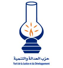 Au Maroc, les islamistes ne désespèrent pas de mettre au pas les télévisions : Quand le PJD se compare aux Frères musulmans d'Egypte