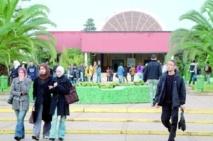 Programme d'urgence pour la réforme de l'enseignement supérieur : Lahcen Daoudi s'en remet à Dieu pour son bilan