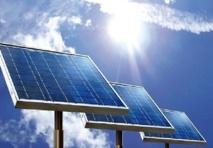 Energie solaire : Le Maroc ambitionne de devenir un futur hub mondial