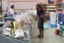 En raison des troubles : L'économie en chute libre au Mali