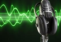 Festival arabe de la radio et de la télévision à Tunis : Hommage à M'hamed El Boukili