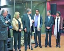 Dialogue et culture : La coexistence entre juifs et musulmans marocaine mise en avant à Aix-en-Provence