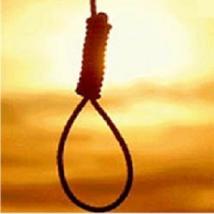 En s'abstenant lors du vote de la résolution portant moratoire sur la peine capitale : Rabat fait le mort