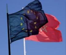 Pêche : Reprise des négociations Maroc-UE en janvier