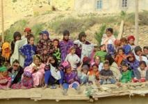 Quand les autorités réagissent après coup dans les zones montagneuses : Initiatives occasionnelles et réalités amères