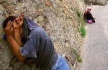 Journée de concertation demain à Essaouira : La situation des enfants de la rue passée au crible fin