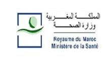 Nouaceur : Sit-in à la délégation du ministère de la Santé