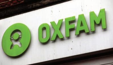 Oxfam demande au Maroc d'introduire plus de justice et d'équité dans ses politiques publiques et dans son système fiscal