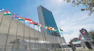 L'Australie assène une claque au Polisario devant l'ONU