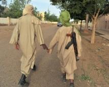 Plongé dans une crise politique et sécuritaire : Le Mali représente une menace pour ses voisins