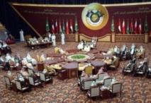 Sommet de Bahrein : L'Iran rejette les accusations d'ingérence dans le Golfe