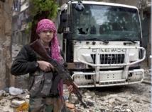 Entre compromis et fuite en avant : Bachar al-Assad s'appuie sur une jeune garde jusqu'au-boutiste