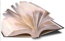 Prix du Maroc du livre : Ouverture des candidatures jusqu'au 21 janvier 2013