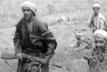 """Parution : """"La plus longue matinée d'Oued Zem 20 août 1955"""""""