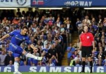 Lampard invité à quitter Chelsea