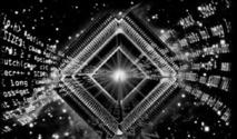 L'informatique quantique entre fiction et réalité