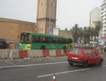 Hausse du carburant et laisser-faire des autorités grèvent les budgets des ménages Les tarifs de certains bus casablancais prennent l'ascenseur
