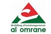 Enquête sur Al Omrane : Une commission parlementaire en chasse une autre