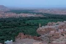A Zagora, Ouarzazate, Tinghir et Errachidia : L'industrie minière, levier de développement dans le Sud-Est