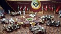 Erigés en partenaires stratégiques des pays du Golfe : Le CGG adopte un plan de coopération avec le Maroc et la Jordanie