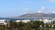 Agadir Ida Outanane : Plus de 66,64 MDH pour le développement humain en 2012
