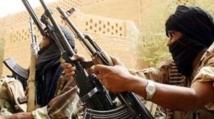 Les islamistes du Nord persistent et signent : Menaces de mort au Mali contre des chefs religieux musulmans