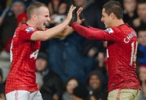 Premier League : United fait des folies, City passe à côté