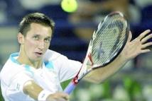 Argent du tennis : Derrière les millions, une réalité brutale