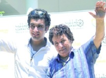 Lors d'un hommage à Essaouira : Hassan Mégri : La révolution par les arts et la culture est très douce