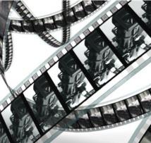 Le patrimoine : cinématographique européen risque de disparaître
