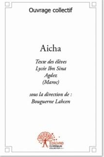 """""""Aïcha"""", le témoignage collectif d'une condition féminine difficile"""