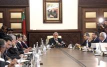 Un projet de loi examiné par le Conseil de gouvernement : Le partenariat public-privé mieux encadré par la loi