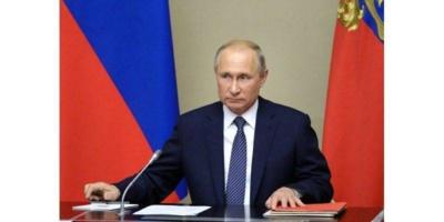 Moscou prêt à un gel russo-américain du nombre de têtes nucléaires