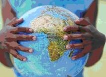 Mondialisation: l'Afrique défragmentée