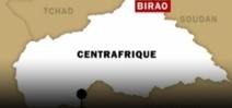 Washington ferme son ambassade en Centrafrique : L'ONU demande à Bangui de garantir la sécurité des civils