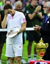 ATP-WTA : questions pour une saison