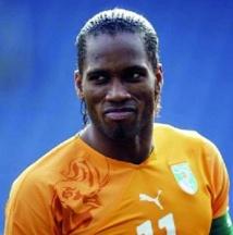 CAN 2013 : La Côte d'Ivoire autour de Drogba et des frères Touré