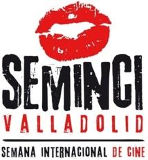 Festival du cinéma de Valladolid : Le Maroc invité d'honneur