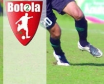 Elite 2 : Choc des titans à Oujda et derby des mal classés à Casa